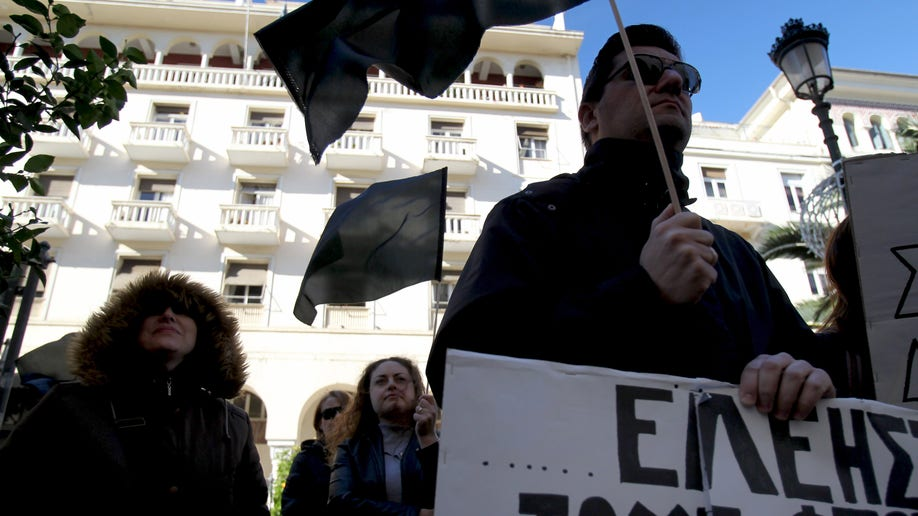f69def1b-Greece Financial Crisis