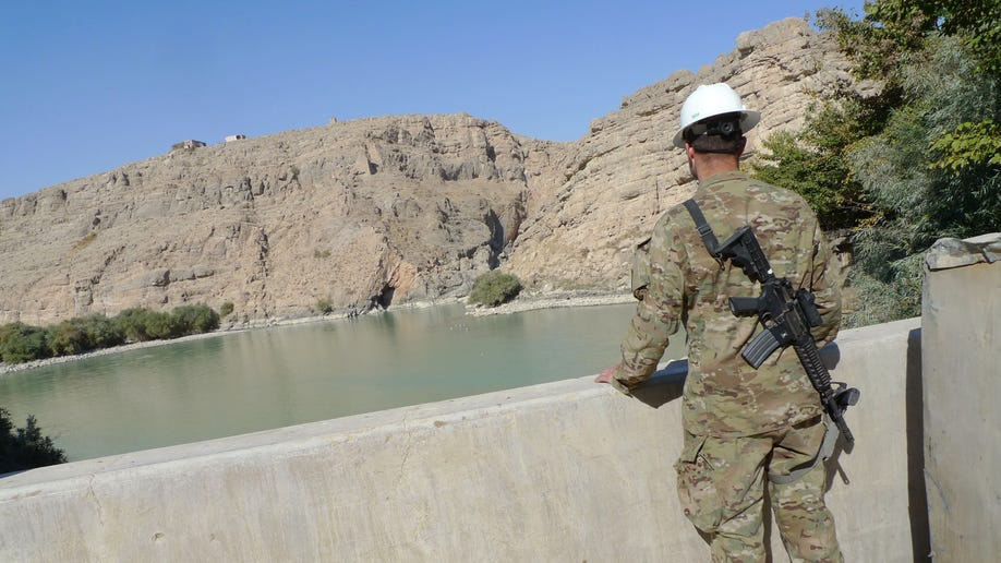 6bc6ce34-Afghanistan Bringing Home The Dam