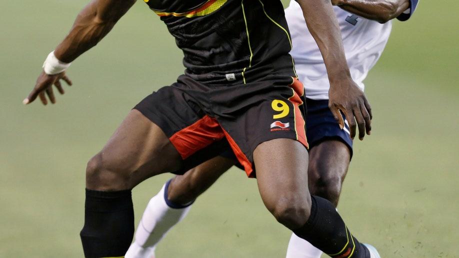 6e9f09ff-Belgium US Soccer