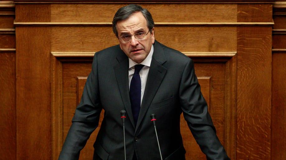 f2f15682-Greece Financial Crisis