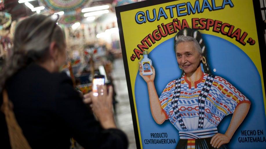 0d7f6485-Guatemala Antigua Decline