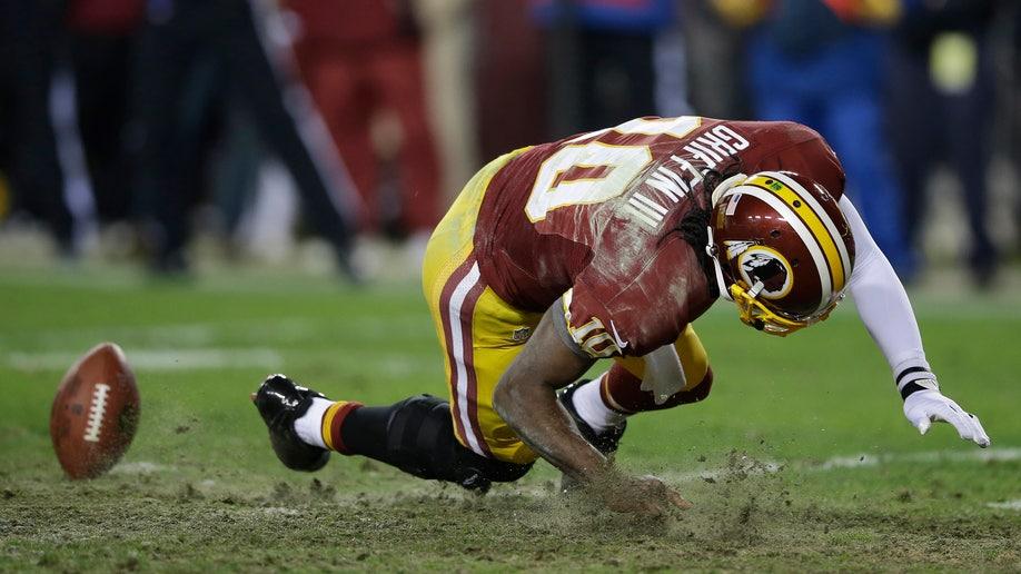 823f9718-Seahawks Redskins Football