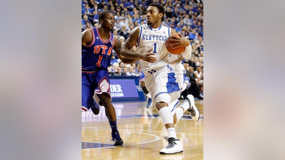 ba4ed453-Texas Arlington Kentucky Basketball