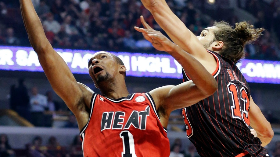 4857021f-Heat Bulls Basketball
