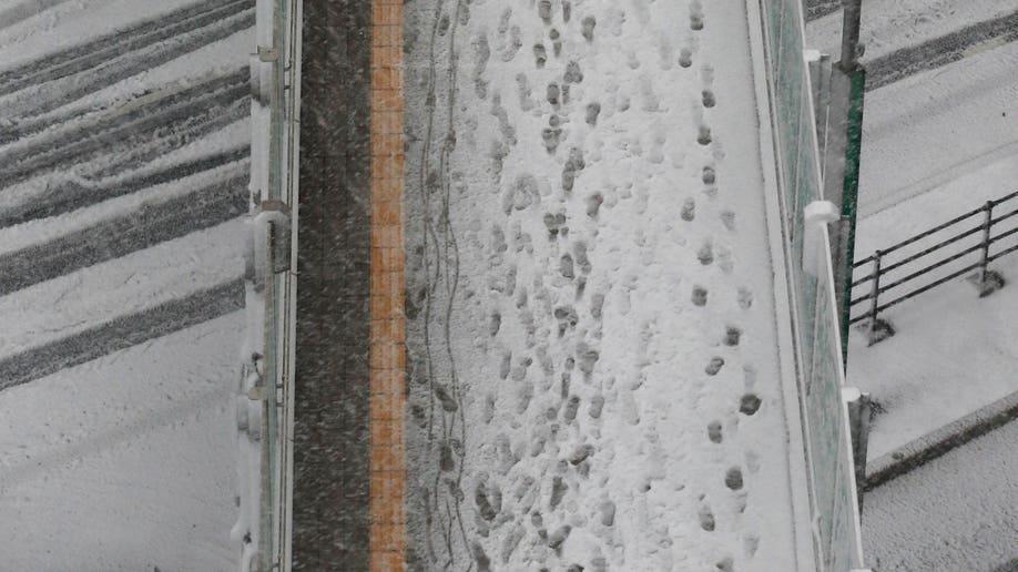 b373781c-Japan Snow