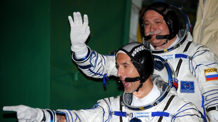 044a1e8f-Kazakhstan Russia Space
