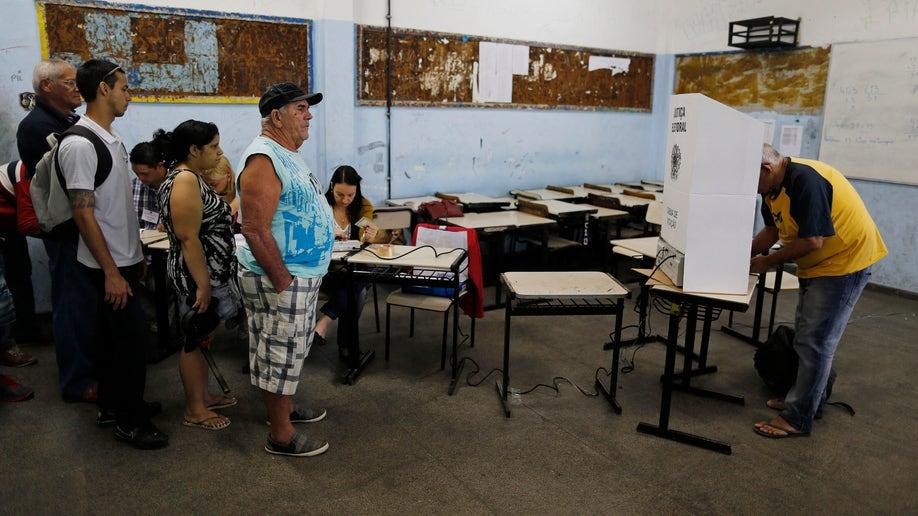 447a7ca5-Brazil Elections