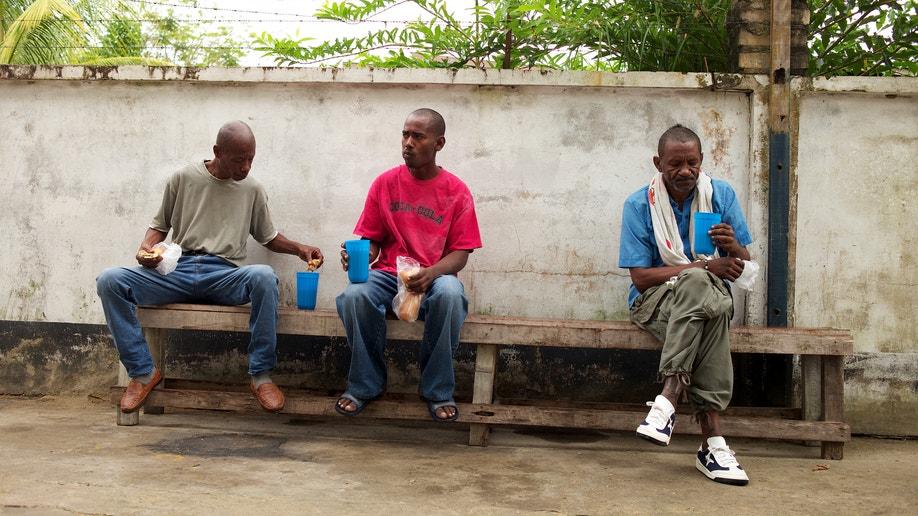 0a5a504e-Suriname Homeless Killings