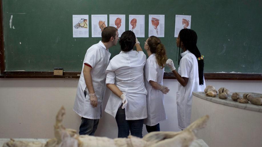 5b0245f7-Brazil Education Woes