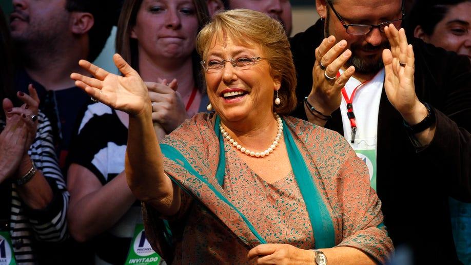 e2f2375a-Chile Elections
