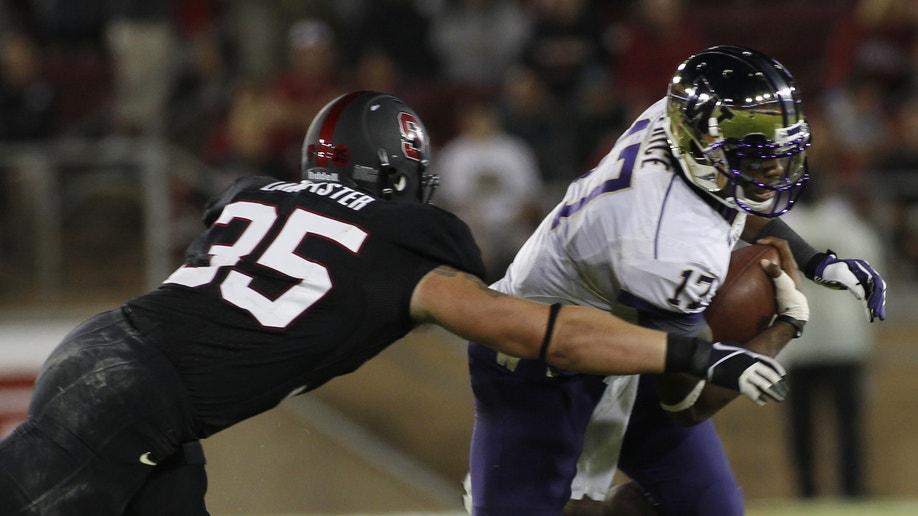 451181d7-Washington Stanford Football