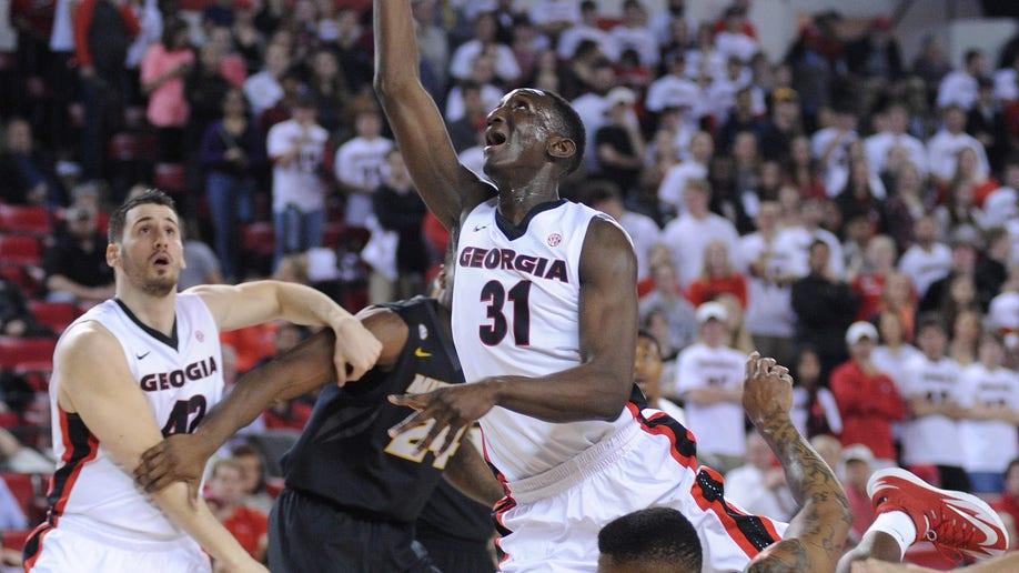 ce5f4099-Missouri Georgia Basketball