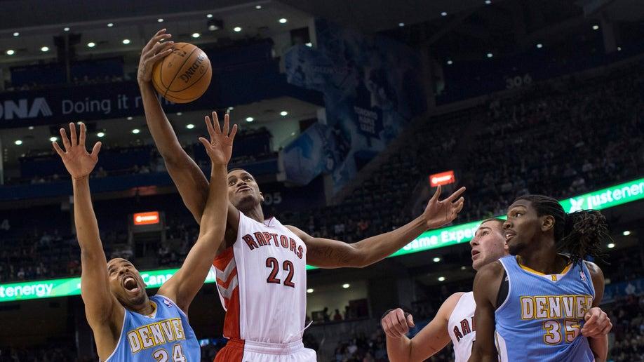 b247bd5e-Nuggets Raptors Basketball