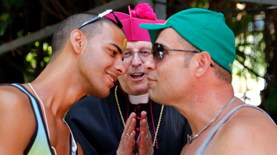 452a1fe0-Cuba Gay Rights