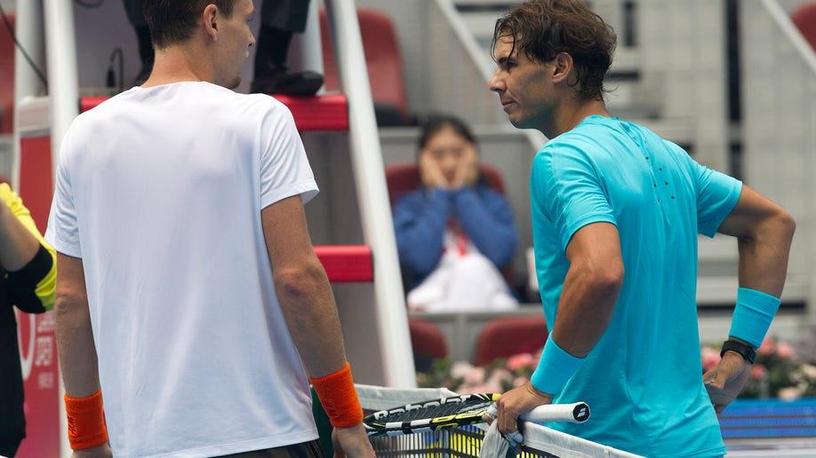 1c0b9e5c-China Open Tennis