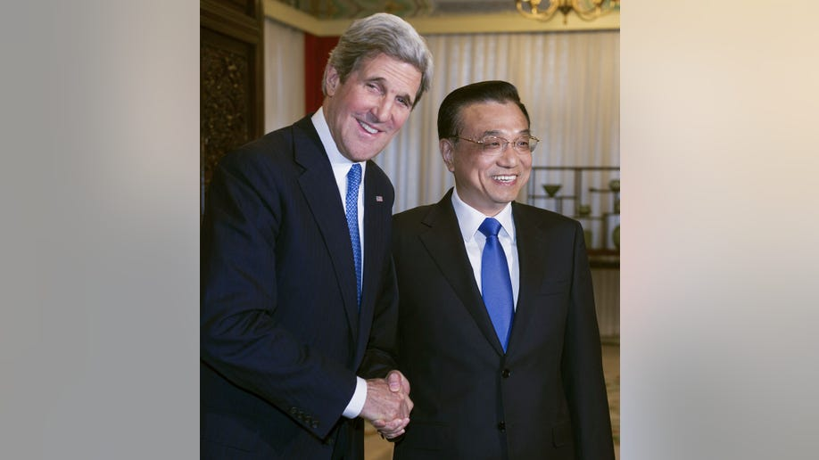 9f477af8-China US Kerry