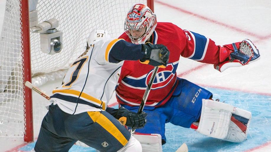 45f87506-Predators Canadiens Hockey