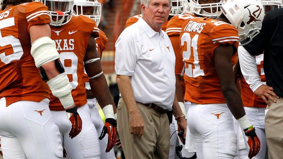 459202b9-Texas Browns Last Rodeo Football