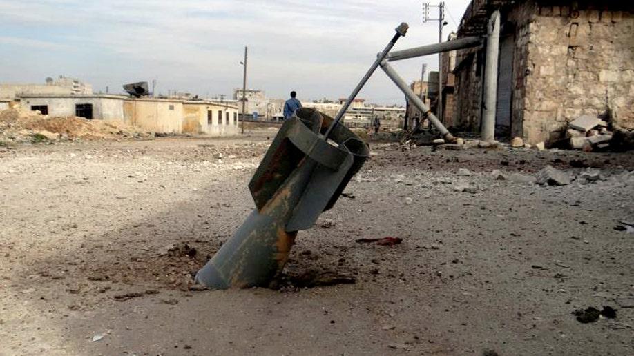 4df5e378-Mideast Syria