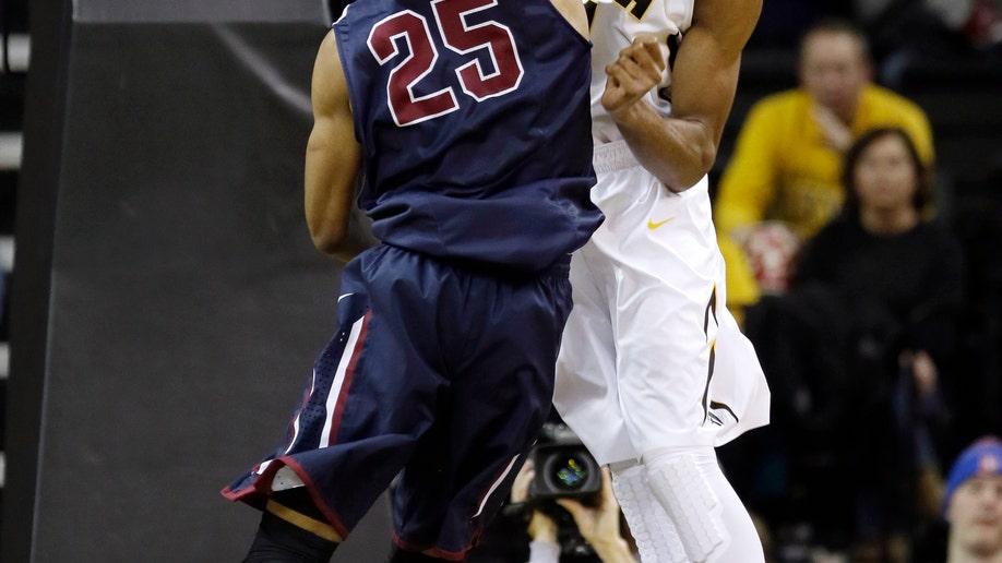 92e2ab47-Fairleigh Dickinson Iowa Basketball