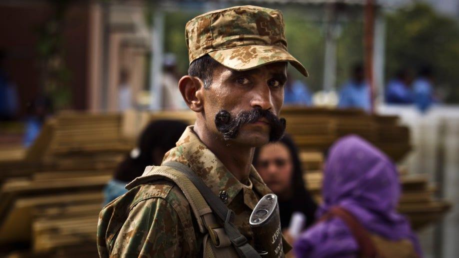 ac13b0cf-APTOPIX Pakistan Election