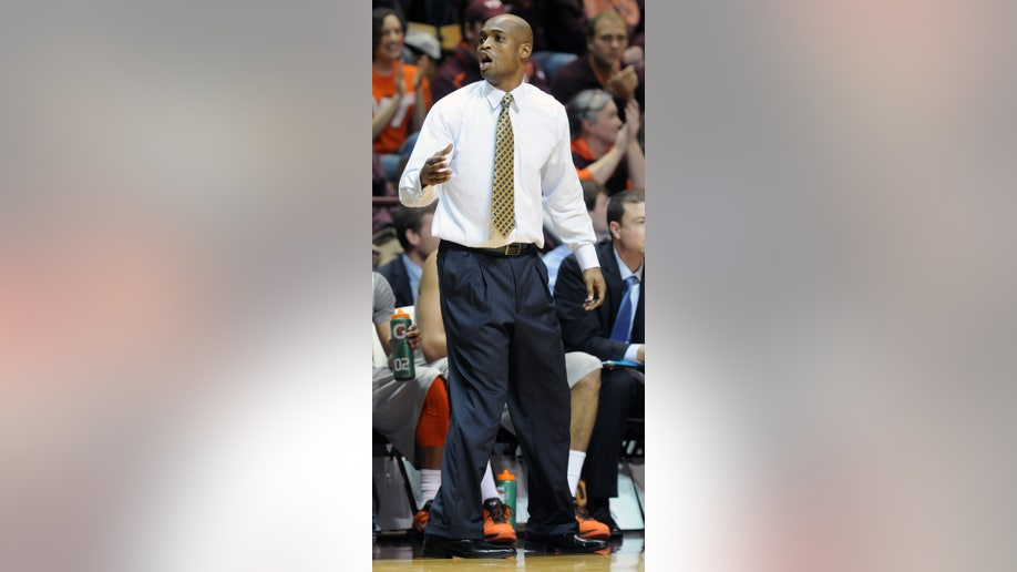 52c939bb-Miami Virginia Tech Basketball