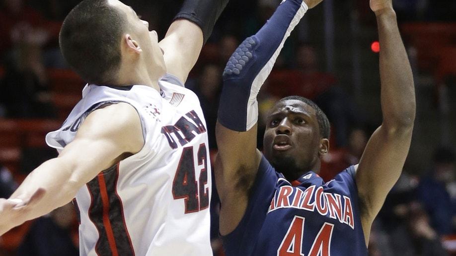 107cfeb2-Arizona Utah Basketball