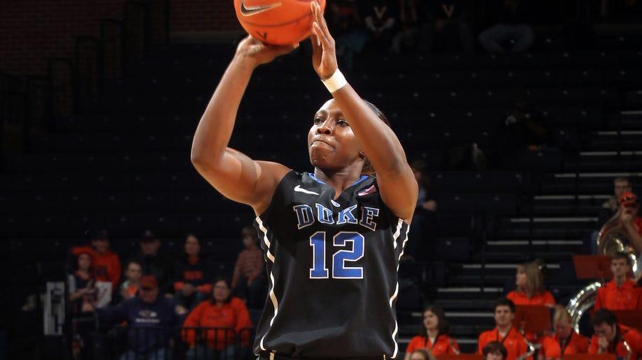 b247bd5e-Duke Virginia Basketball