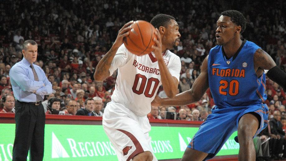 850e0fb1-Florida Arkansas Basketball