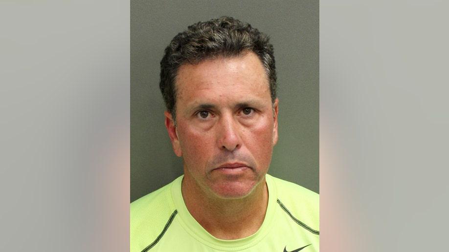 bb2c71b8-Cocaine Cowboys Arrest