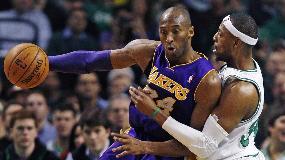 5876b731-Lakers Celtics Basketball