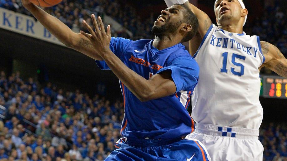 5a4f1811-Boise St Kentucky Basketball