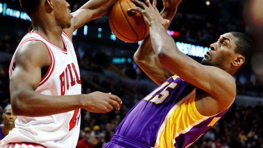 c16aa2a5-Lakers Bulls Basketball