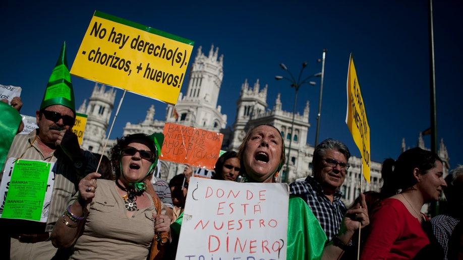 c78aedbe-Spain Financial Crisis