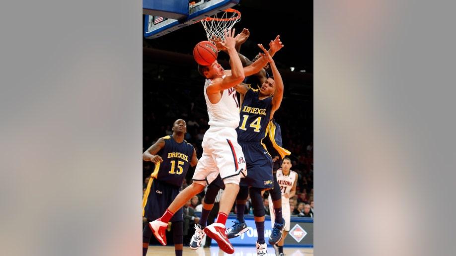 46d606ba-Drexel Arizona Basketball