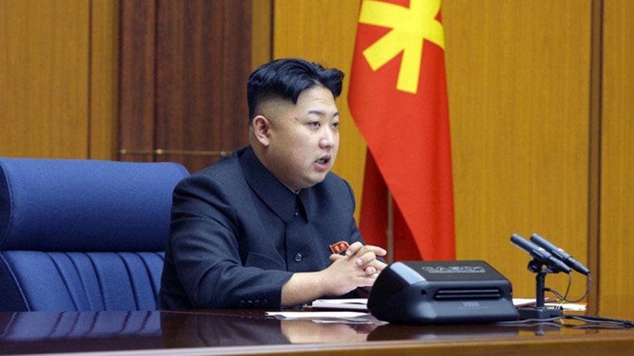 46f41d1f-North Korea Nuclear