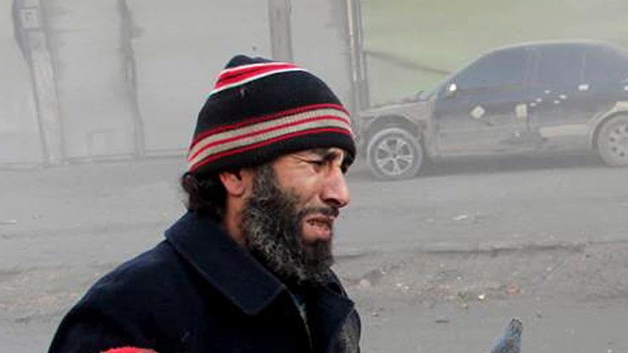 d8d03da0-Mideast Syria