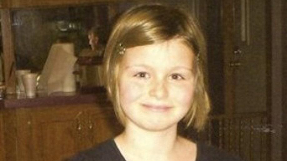 476245d8-CORRECTION Missing Girl North Carolina