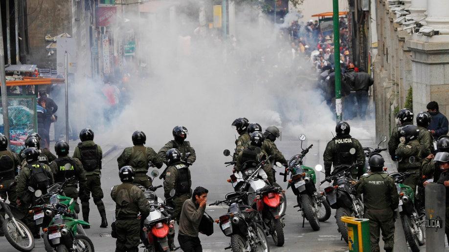 d52c0ed6-Bolivia Protest