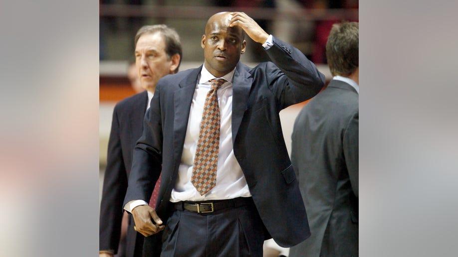 87bd0bd7-Virginia Virginia Tech Basketball