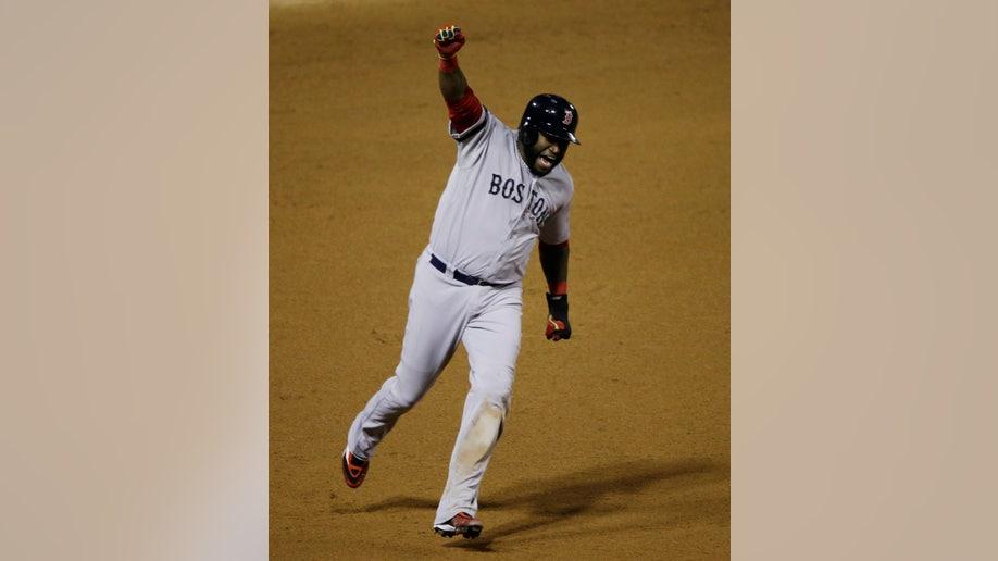 4ed77a2b-World Series Red Sox Cardinals Baseball