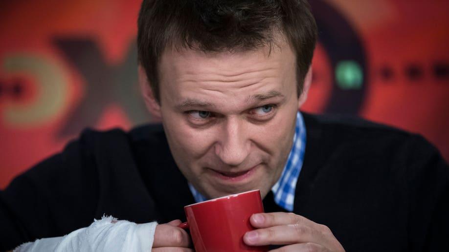 68462fb9-Russia Oppposition Navalny