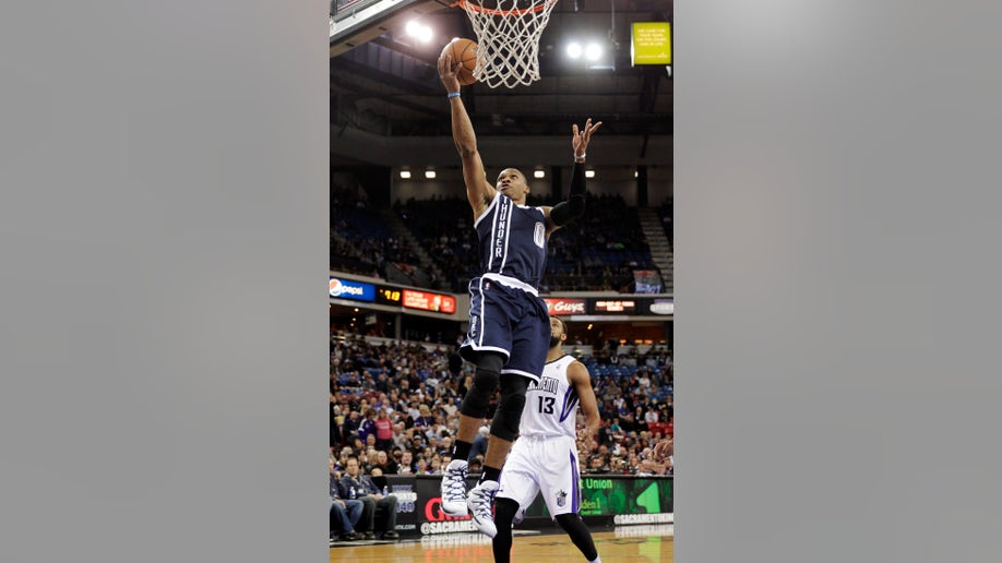 445b5e03-Thunder Kings Basketball