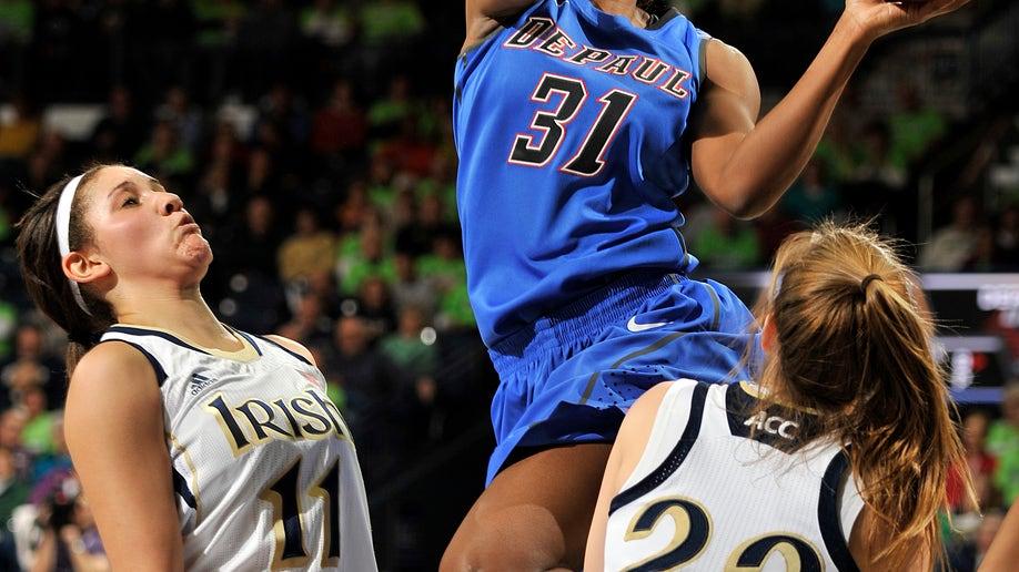 bec9b9d6-DePaul Notre Dame Basketball