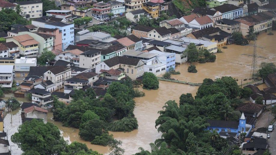 3dbff9d5-Brazil Floods