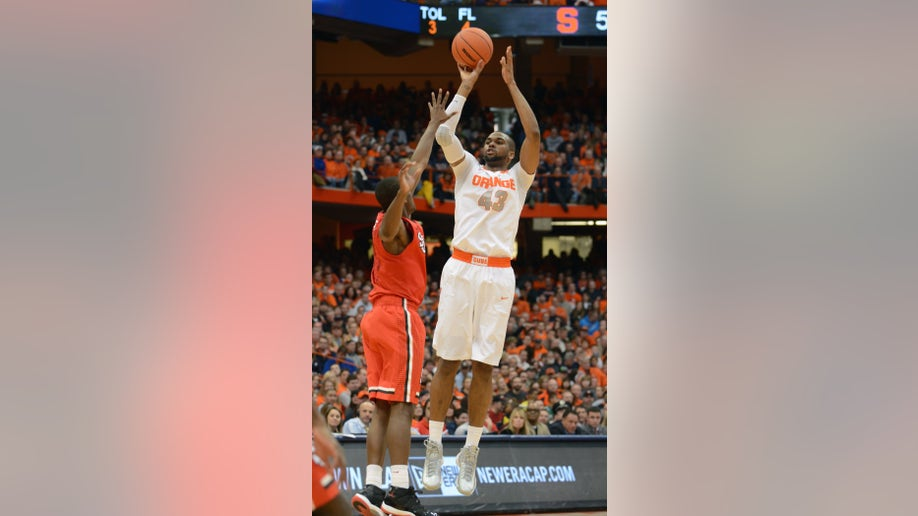 07a84712-St Johns Syracuse Basketball