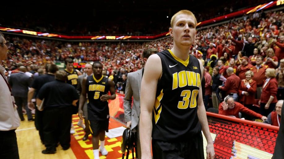 c59891d0-Iowa Iowa St Basketball