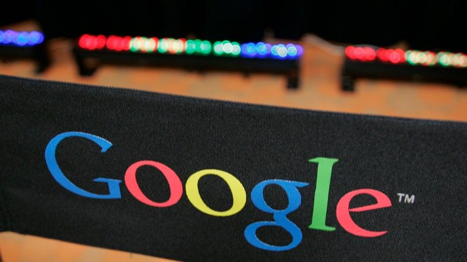 Google Fiber utah