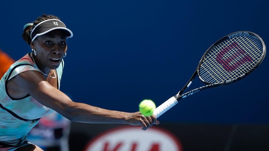 cc10e8d4-Australian Open Tennis