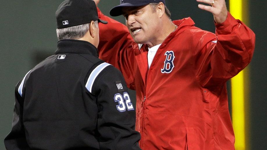 09fde6f0-World Series Cardinals Red Sox Baseball